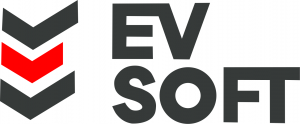 EVSoft Solutions